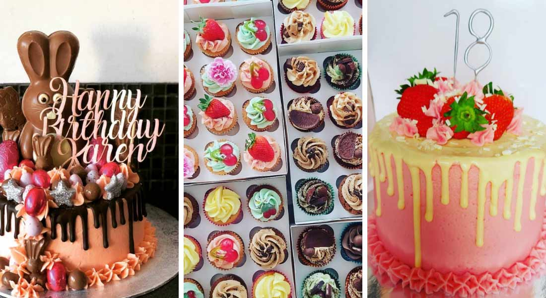 Fantastic Birthday In Isolation Lockdown Birthday Gifts Liverpool Unlock Personalised Birthday Cards Sponlily Jamesorg